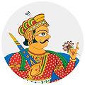 phad painting rajasthan-01.jpg