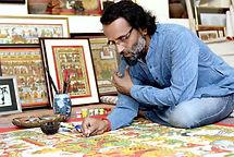 phad-kalyan-joshi-painting-30stades.jpg