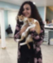 catttts_edited.jpg