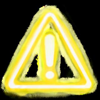 Event_Square_Caution.png