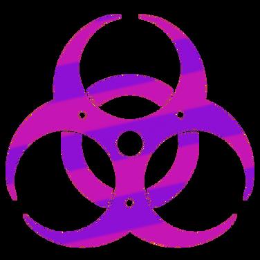 Event_Contamination_C.png