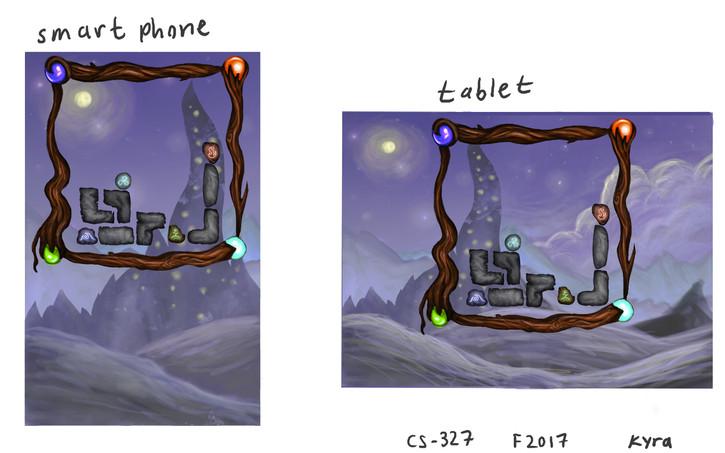 gamedesign4.jpg