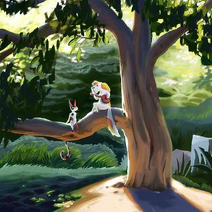 catdogtree5.jpg