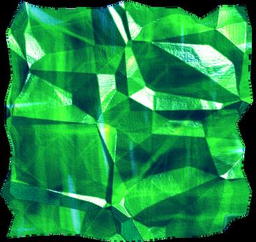 Tile_Normal_06.png