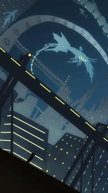 Dystopian Film F2017