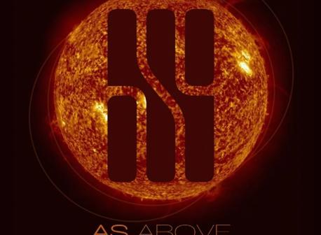 """6S9 - Chronik de """"AS ABOVE SO BELOW"""""""