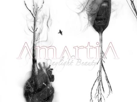 "AmartiA - Chronic de ""Daylight Beauty"""