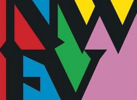 NEW FAVOURITE - Chronik EP
