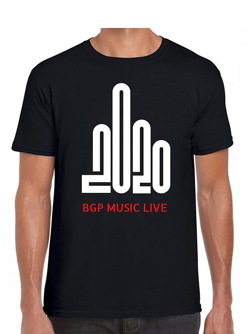 BGP FCK 2020