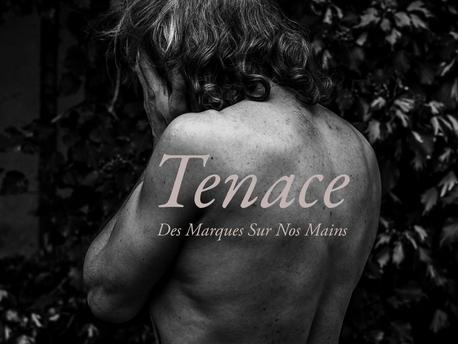 """""""Des Marques Sur Nos Mains""""(TENACE) chroniqué par Anthony (LIES WE SOLD) !"""