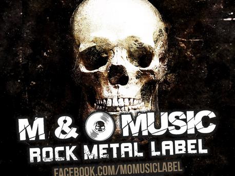 Les concerts reprennent peu à peu pour les groupes du label M&O Music !