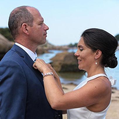 #wedding #weddingdress #weddinghair #lov
