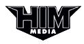 HIM MEDIA