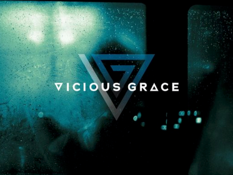 "VICIOUS GRACE - Chronik de ""Glass Houses"""