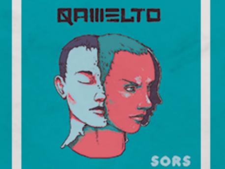 "QAMELTO - Chronik de ""SORS"""