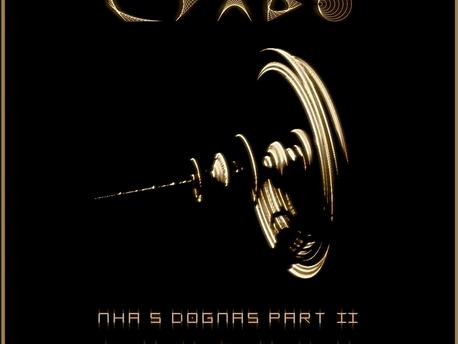 "Chronik de Cyado - """"Mhä's Dogmas Part.II : Samsara"""" !"