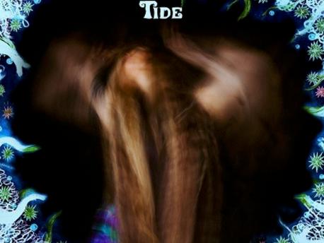 """Chloé TRUJILLO - Ce que nous avons pensé du single """"TIDE"""""""