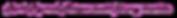 rhythmcity-tagline black (2).png