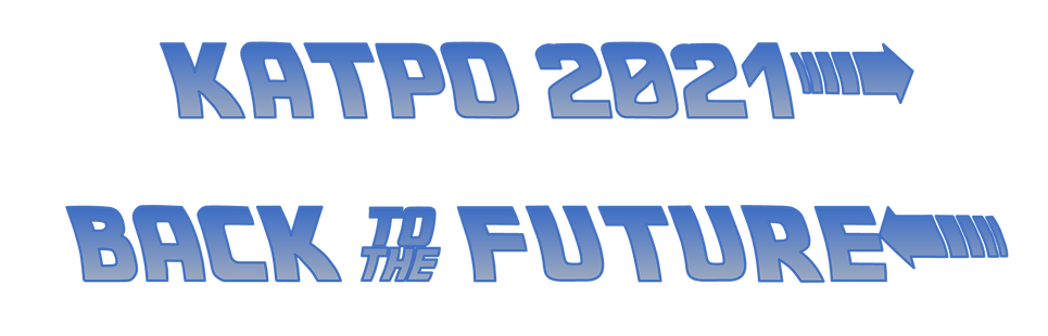 KATPO Back to future.png