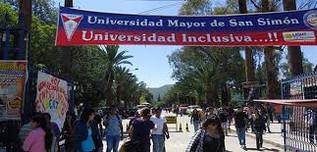 UMSS Inclusive.jfif