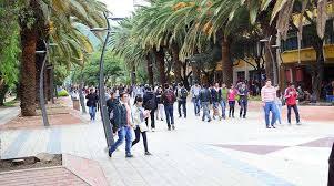 UMSS Campus.jfif