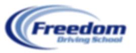 Freedom+Logo.jpg