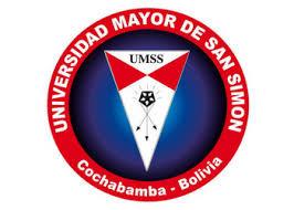 UMSS Universidad Mayor San Simon.jfif
