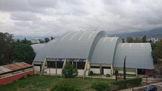 UMSS Polideportivo.jpg