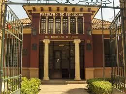 UMSS San Simon Medicina.jfif