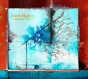 Back Home-front cover.jpg