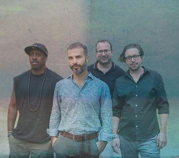 band picturejpg.jpg