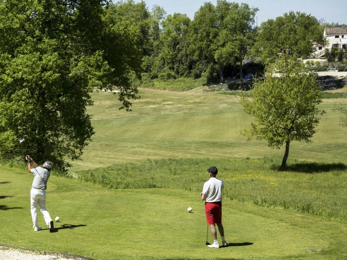 golf-des-vigiers-07