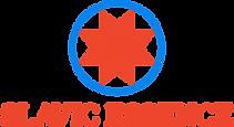 slavic_essence_logo.png
