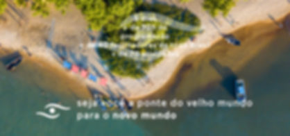 Site FNM 3.jpg