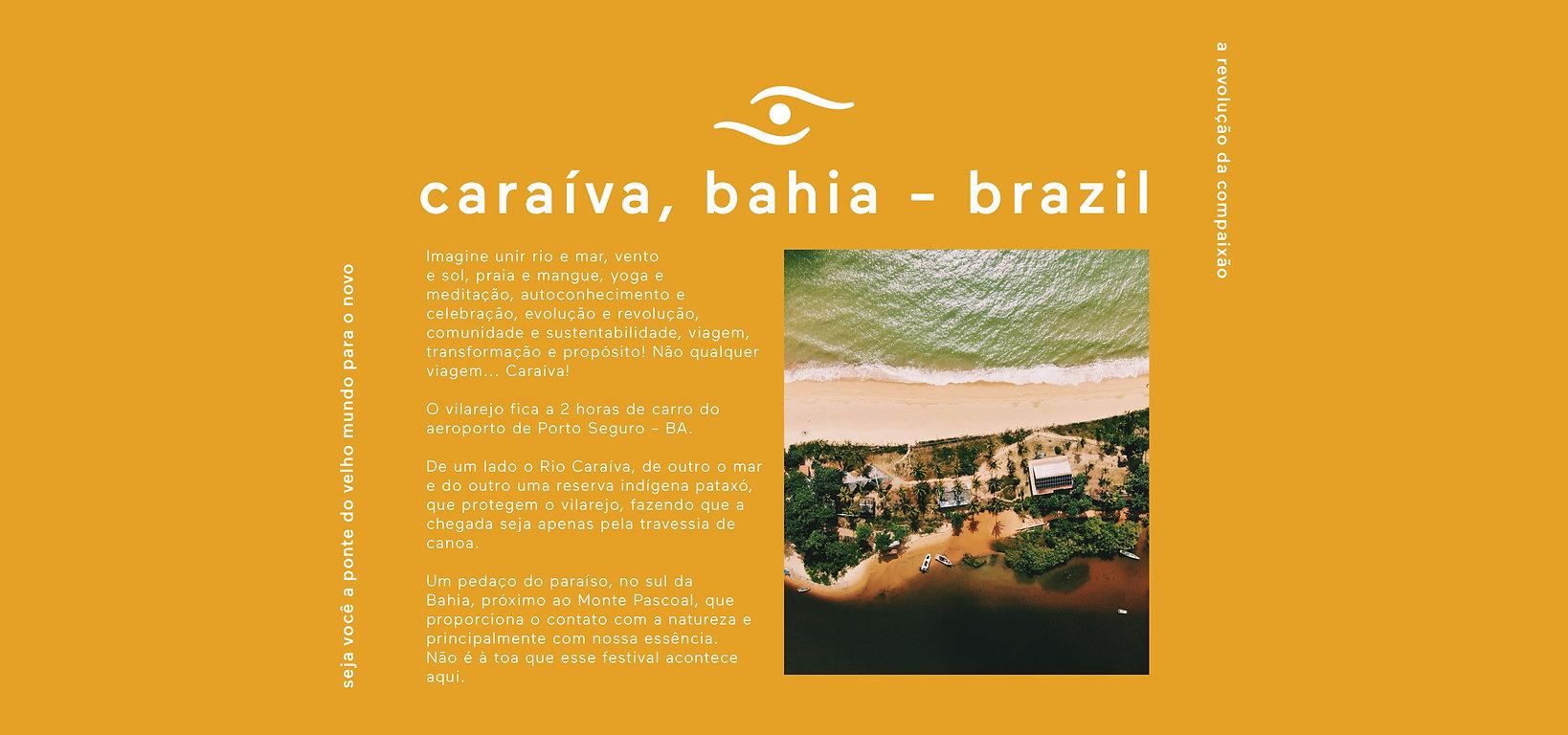 Site_FNM_Caraíva.jpg