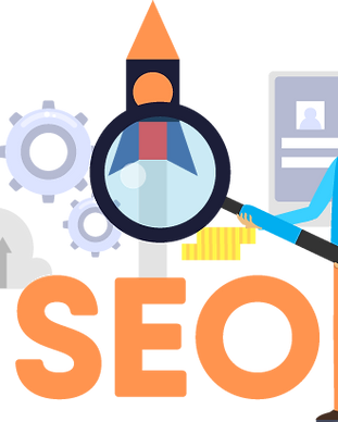 services seo.png