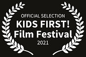 OFFICIAL%20SELECTION%20-%20KIDS%20FIRST%