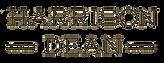 HARRISON DEAN(logo).png