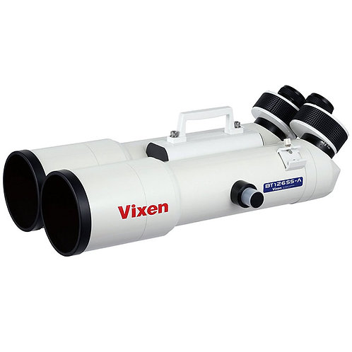 Vixen / BT126SS-A鏡筒