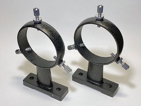 【中古品】アストロ光学 ガイドスコープ脚(2本1組)
