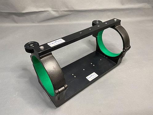【中古品】EyePoint 鏡筒バンドセット(10cm屈折用)