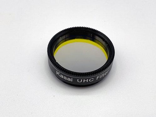 """【中古品】笠井トレーディング UHC Filter 1.25"""""""