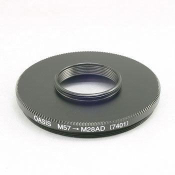 BORG M57→ M28AD【7401】
