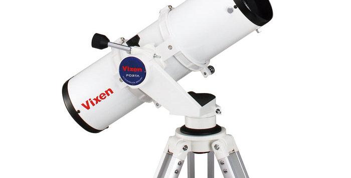 Vixen / ポルタⅡ R130Sf