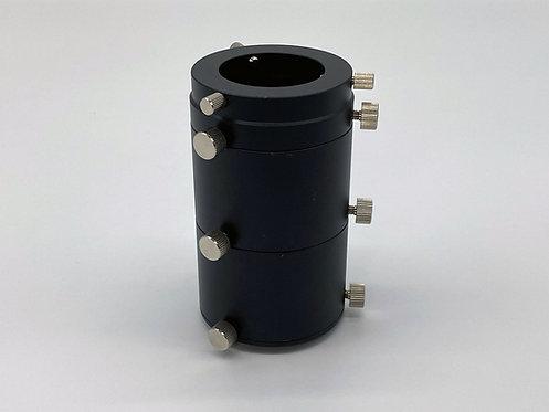 【中古品】Vixen 拡大撮影カメラアダプター