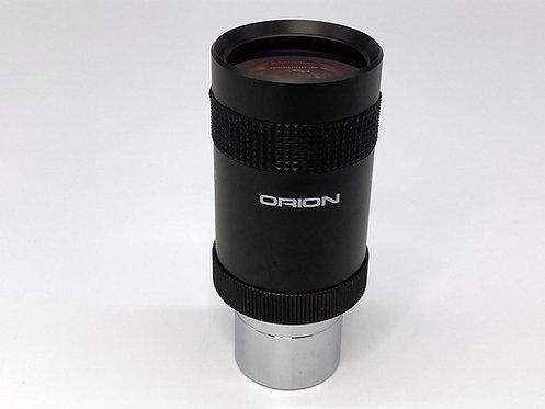 【中古品】Orion Ultrascopic 35mm Multi-Coatted 31.7
