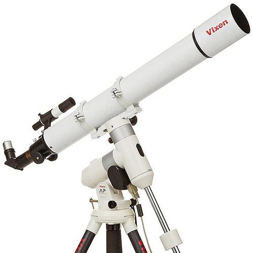 Vixen / AP-A80Mf・SM