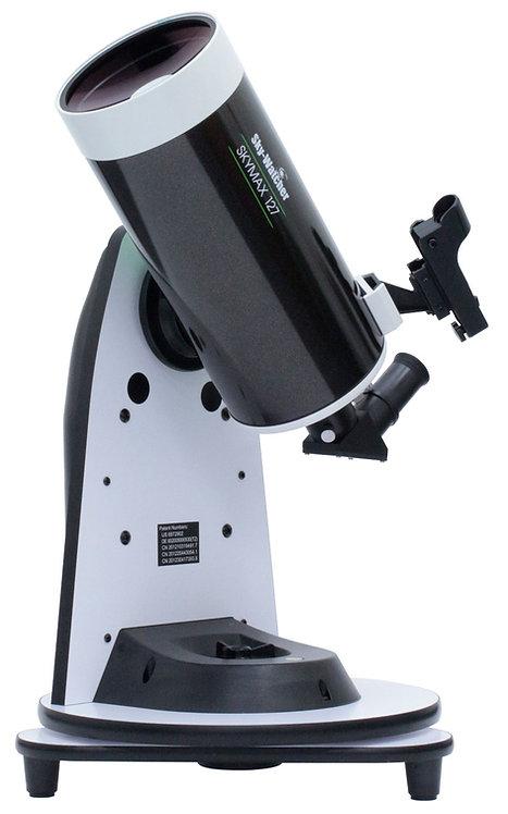 SkyWatcher MAK127 VIRTUOSO GTi(お取り寄せ)