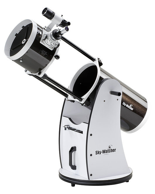 SkyWatcher ドブソニアン望遠鏡 DOB10(S)(お取り寄せ)