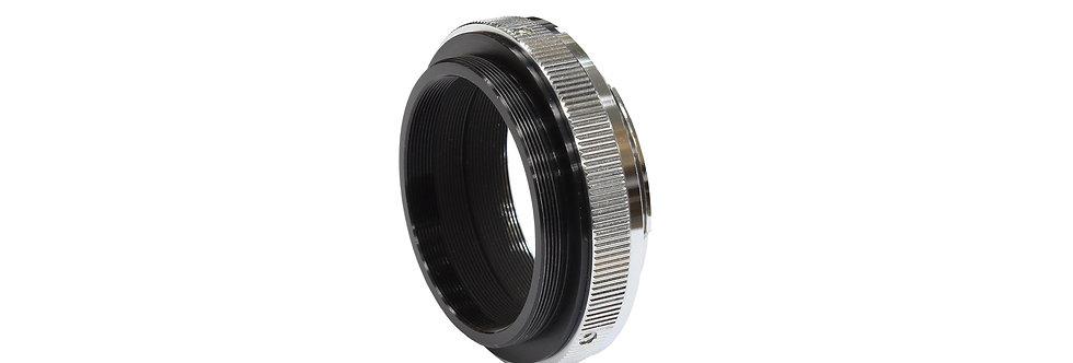 タカハシ カメラマウントDX-WR(EOS)